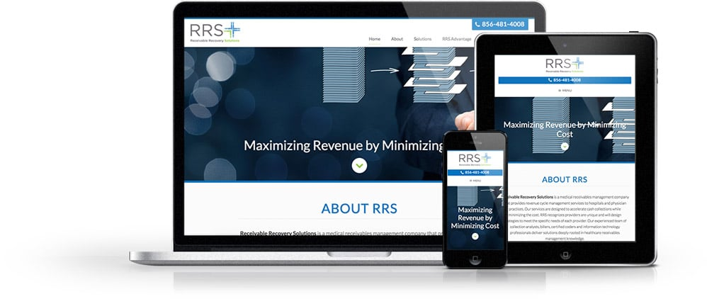 Receivable Recovery Solutions